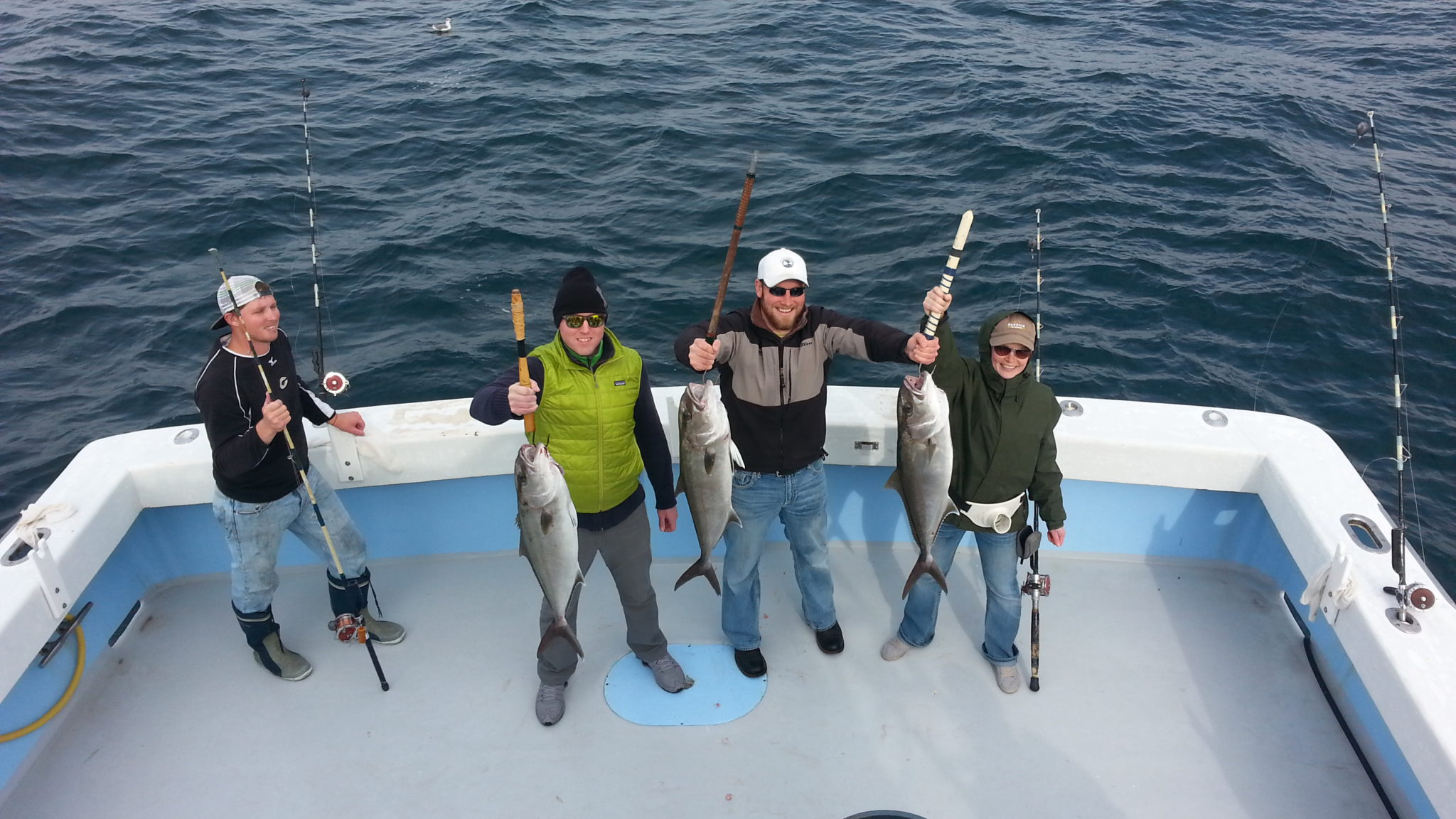 Deep sea fishing destin charter boats best fish 2017 for Destin fishing charters