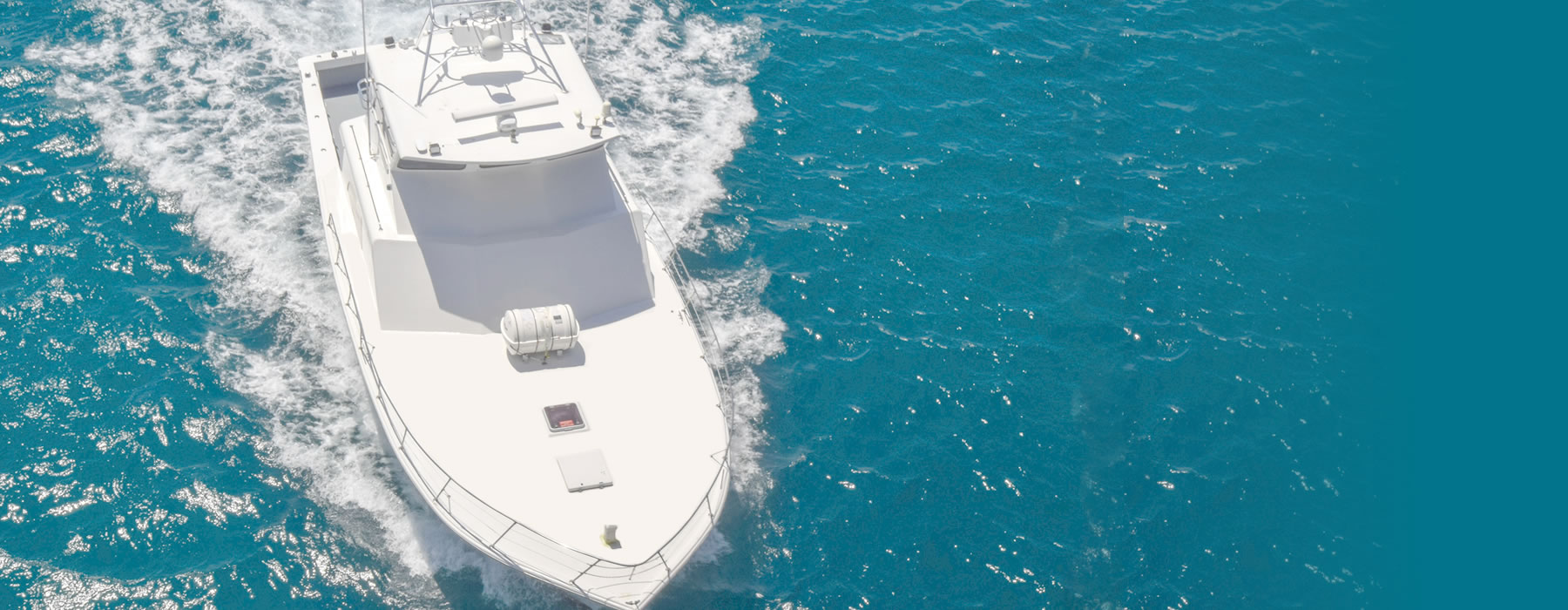 Destin fishing charters destin charter boats deep sea for Party boat fishing destin fl